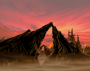 archivio_dvg_08:agony_-_level_5_-_himountains.png