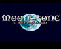 moonstone_001.png