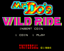 dicembre09:mr._do_s_wild_ride_title.png