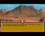 febbraio08:it_came_from_the_desert_08.png