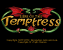 febbraio08:lure_of_the_temptress_01.png
