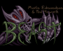 febbraio08:shadow_of_the_beast_01.png