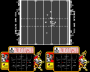 gennaio09:atari_football_artwork.png