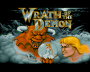 luglio10:wrath_of_the_demon_amiga_-_title.png