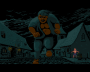 luglio10:wrath_of_the_demon_amiga_-_04.png