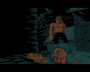 luglio10:wrath_of_the_demon_amiga_-_05.png