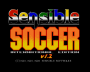 en:sensible_soccer_1_2_-_international_edition_01.png