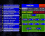 en:sensible_soccer_1_2_-_international_edition_04.png