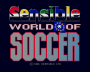 en:sensible_world_of_soccer_95-96_-_european_01.png