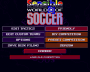 en:sensible_world_of_soccer_95-96_-_european_02.png