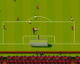 en:sensible_world_of_soccer_95-96_-_european_07.png