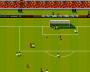 en:sensible_world_of_soccer_95-96_-_european_09.png