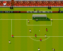 en:sensible_world_of_soccer_95-96_-_european_10.png