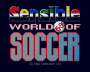en:sensible_world_of_soccer_95-96_01.png