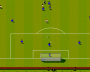 en:sensible_world_of_soccer_95-96_05.png
