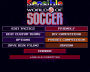 en:sensible_world_of_soccer_96-97_02.png