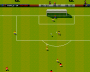en:sensible_world_of_soccer_96-97_07.png