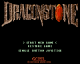 archivio_dvg_01:dragonstone_-_title.png