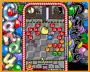 archivio_dvg_06:candy_puzzle_-_02.png