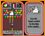 archivio_dvg_06:candy_puzzle_-_how_to.png