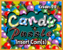 archivio_dvg_06:candy_puzzle_-_titolo.png