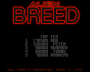 archivio_dvg_08:alien_breed_-_12.png