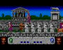 archivio_dvg_08:altered_beast_-_amiga_-_liv1.png