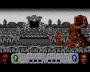 archivio_dvg_08:altered_beast_-_amiga_-_liv1_-_boss.png