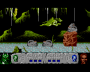 archivio_dvg_08:altered_beast_-_amiga_-_liv2.png