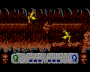 archivio_dvg_08:altered_beast_-_amiga_-_liv3.png