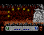 archivio_dvg_08:altered_beast_-_amiga_-_liv3_-_boss.png