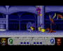 archivio_dvg_08:altered_beast_-_amiga_-_liv4.png