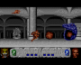 archivio_dvg_08:altered_beast_-_amiga_-_liv4_-_boss.png
