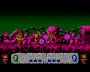 archivio_dvg_08:altered_beast_-_amiga_-_liv5.png