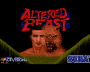 archivio_dvg_08:altered_beast_-_amiga_-_01.png