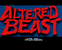 archivio_dvg_08:altered_beast_-_amiga_-_03.png