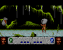 archivio_dvg_08:altered_beast_-_amiga_-_06.png
