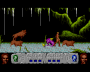 archivio_dvg_08:altered_beast_-_amiga_-_07.png