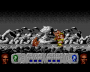 archivio_dvg_08:altered_beast_-_amiga_-_finale1.png
