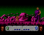 archivio_dvg_08:altered_beast_-_amiga_-_finale2.png