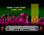 archivio_dvg_08:altered_beast_-_amiga_-_finale4.png