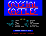 archivio_dvg_11:crystal_castles_-_bbc_-_01.png