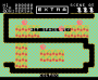 archivio_dvg_07:mr_do_-_msx_-_titolo.png