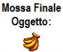 archivio_dvg_10:ss2_-_oggetto_-_banana_chamcham.png