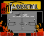 dicembre08:basketball_artwork.png