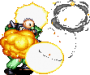 archivio_dvg_06:captain_commando_-_sprite_baby2.png
