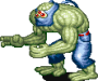 archivio_dvg_06:captain_commando_-_boss_-_monster.png