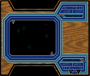 archivio_dvg_02:space_duel_-_artwork.png