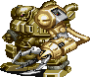 archivio_dvg_05:armored_warrior_-_nemico_-_gaitssp.png