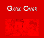 dicembre09:shadow_warriors_gameover.png